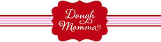 DoughMomma.jpg