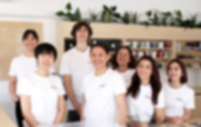 Staff-8.jpg