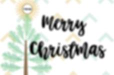 Christmas Card 2018.png
