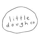 littledough.png
