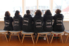 Staff-10.jpg