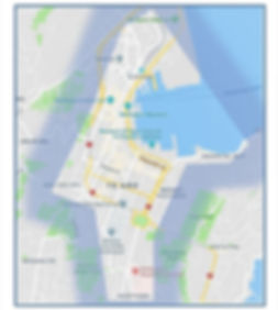 Map+Zone+1.jpg