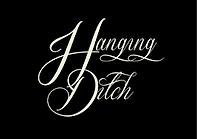 hangingditch.png