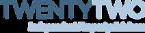 logo-thin.png