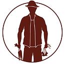 jano+logo.png