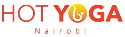 Hot-yoga-logo.png