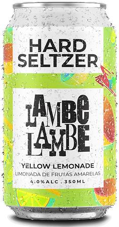 Hard-seltzer-Lambe-Lambe-YL350.png