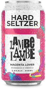 Hard-seltzer-Lambe-Lambe-ML350.png