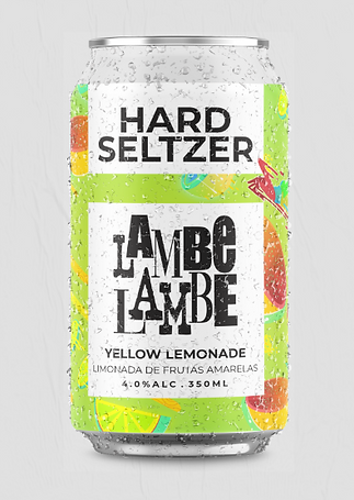 Hard-seltzer-sabores-Yellow lemonade.png