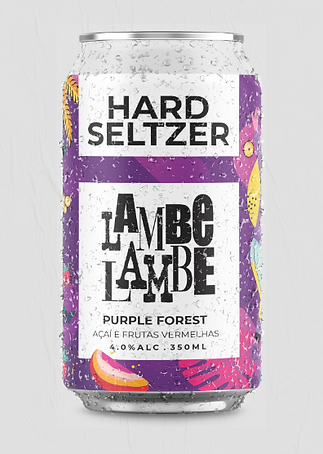 Hard-seltzer-sabores-Purple Forest.png