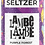 Thumbnail: 6-PACK Purple Forest Hard Seltzer Lambe Lambe 350ml