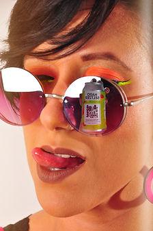 Oculos 01.jpg