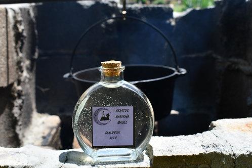 Cauldron Brew