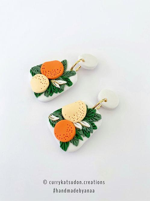 Mandarin 2 | CNY Collection