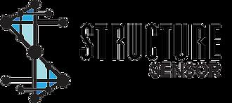 StructureSensorLogoColored-735x327.png