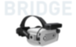 Bridge-mixed-reality-headset.png