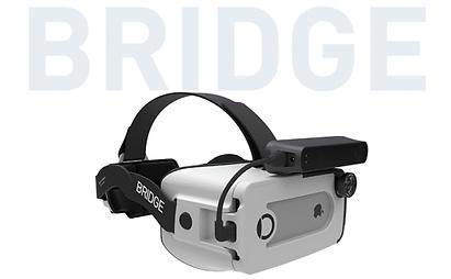 Bridge-mixed-reality-headset.png