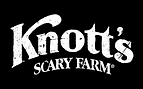 Knotts Scary Farm.png