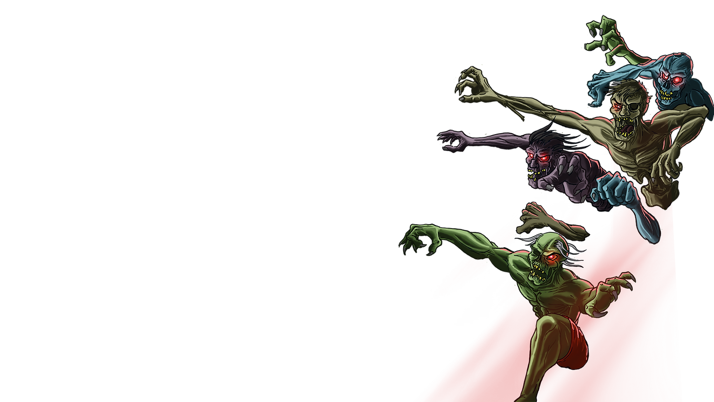 Zombies 2.png