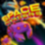 Space Invaders Icon.png