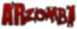ARZombi_Logo_FINAL-1.png