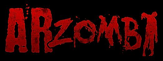 ARZombi_Logo_FINAL-1.png
