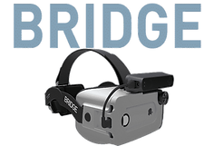 Bridge Headset trans.png