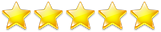 5-stars-review-png-4-transparent.png
