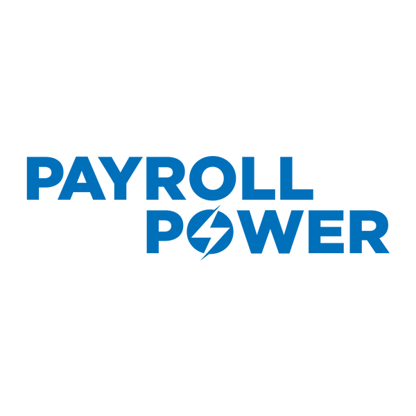 3020_Payroll Power_C_03 (1).png