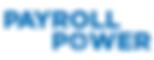 PP Logo 1.png
