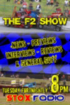 F2shownewweb.png