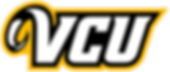2000px-VCU_Rams_logo.svg.png