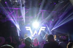 Guitar Hero Live: Weezer
