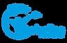 vitabolize logo in blue.png
