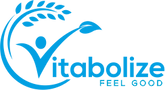 VITABOLIZE LOGO IN BLUE.png