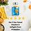 Thumbnail: Vitamin D3 3000iu Softgels - High Strength - One Year Supply no