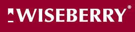 logo Wiseberry.jpg