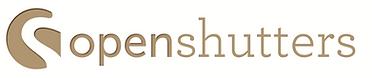 Logo OpenShutters.png