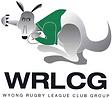 Logo WRLCG.png