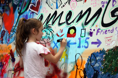 Art at work - Sunday - 8 Nov 2020 (jikic