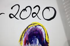 Art at work - Opening Night - 6 Nov 2020