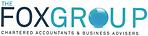Logo Fox Group.png