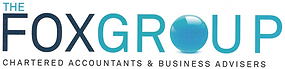 Logo Fox Group.png