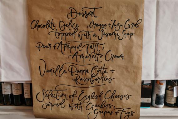 Pudding menu 1.jpg