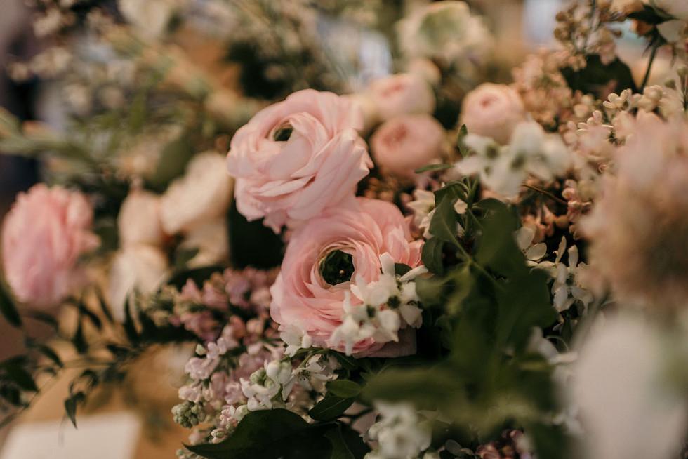 flower close up.jpg