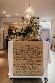 Table menu 1.jpg
