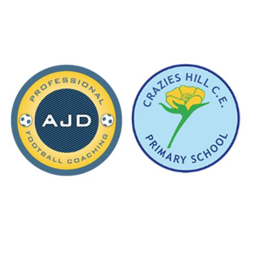 After School Club - Crazies Hill School - Summer Term