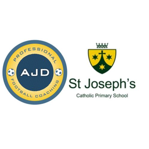 After School Club - St Josephs Sch - Term 3