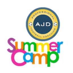 PREP Pre-Summer Camp | Mon 19th - Wed 21st July