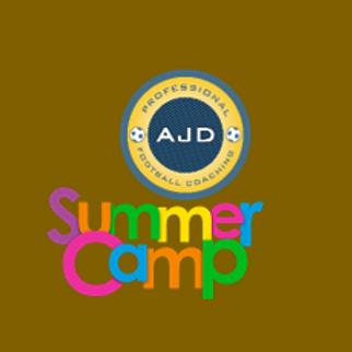 Summer Holidays   Week 5   Mon 23-Wed 25 August